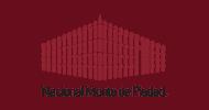 EDUCA-logo-1