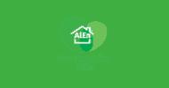 EDUCA-logo-14
