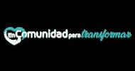 EDUCA-logo-15