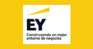 EDUCA-logo-8